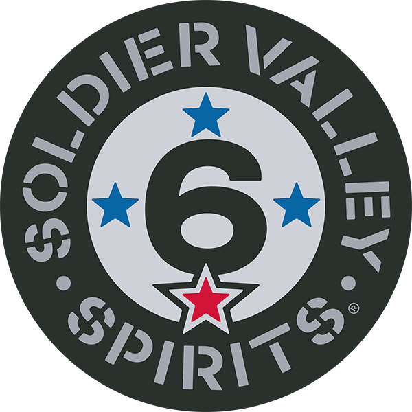 Soldier Valley Spirits